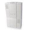 UPS onduleur APC - APC Back-UPS HS 500 - Onduleur...