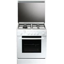 Cucina a gas Bompani - BI440EP/N