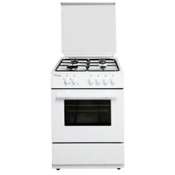 Cucina a gas Bompani - BI610YAN