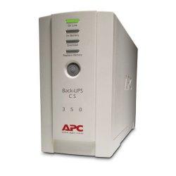 Gruppo di continuit� APC - Back-ups
