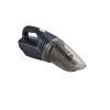 Aspirabriciole Bosch - 18v wet&dry