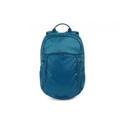 """Sacoche Tucano Tech Yo Up - Sac à dos pour ordinateur portable - 15.6"""" - bleu"""