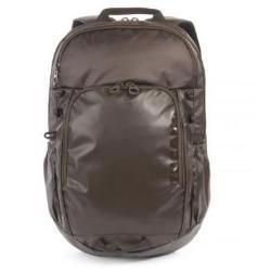 """Sacoche Tucano Tech Yo Up - Sac à dos pour ordinateur portable - 15.6"""" - brun"""