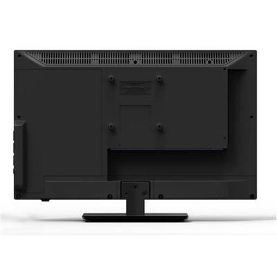 Blaupunkt - 23 LED HDREADY DVB-T/C