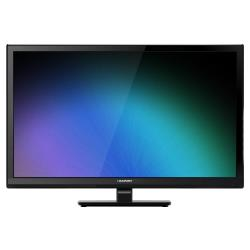 TV LED Blaupunkt - Bla-23-207-2