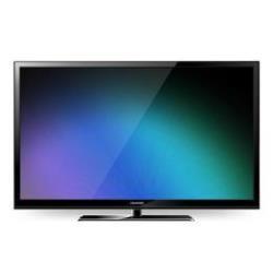 "TV LED Blaupunkt BLA-40/81474 - 40"" Classe TV LED - 1080p (Full HD)"