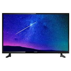 TV LED Blaupunkt - BLA49/82143 Full HD