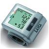 Tensiomètre Laica - LAICA BM1001 - Moniteur de...