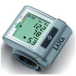 Tensiomètre LAICA BM1001 - Moniteur de tension artérielle