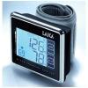 Misuratore di pressione Laica - Bm1003l