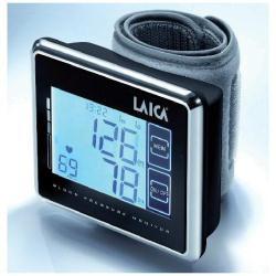 Tensiomètre LAICA BM1003 - Moniteur de tension artérielle