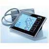 Misuratore di pressione Laica - Bm2003l