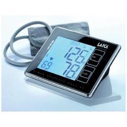 Tensiomètre LAICA BM2003 - Moniteur de tension artérielle