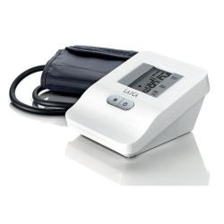Tensiomètre LAICA BM2006 - Moniteur de tension artérielle