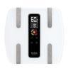 Balance pèse personnes Tefal - Tefal Bodysignal BM7100 -...