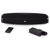 Soundbar JBL - JBL Boost TV - Haut-parleur -...