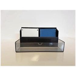 Raccoglitore PRODOTTI BULK/RIGENERATI - Box floppy