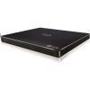 Graveur LG - LG BP55EB40 - Lecteur de disque...