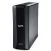Batterie APC - APC Back-UPS Pro Battery Pack...