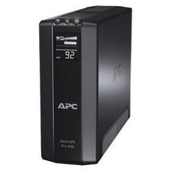 Gruppo di continuità APC - Back-ups pro