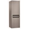 Réfrigérateur Whirlpool - Whirlpool BSNF 8152 OX -...