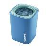 haut-parleur sans fil Philips - Philips BT100A - Haut-parleur -...