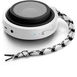 Speaker wireless Philips - BT2000B