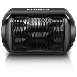 Speaker wireless Philips - Bt2200b