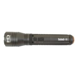 Torcia elettrica Bushnell - Rubicon t300l hd