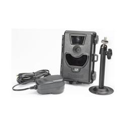 Telecamera per videosorveglianza Bushnell - 119519