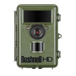 Telecamera per videosorveglianza Bushnell - Natureview hd max