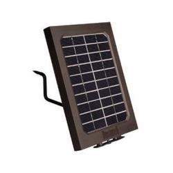 Bushnell - Chargeur solaire - pour P/N: 119774, 119775, 119776, 119777