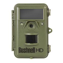Telecamera per videosorveglianza Bushnell - Trophy cam