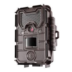 Telecamera per videosorveglianza Bushnell - Trophycam hd essential e2