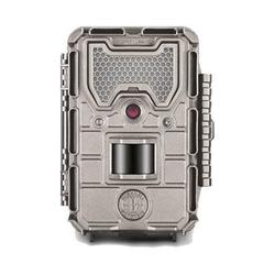 Telecamera per videosorveglianza Bushnell - Trophy cam hd essential e3