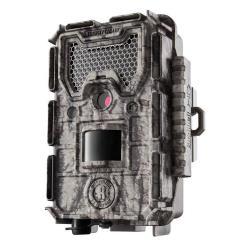 Telecamera per videosorveglianza Bushnell - Trophy cam hd aggressor low glow