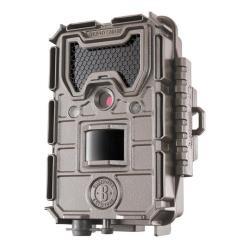 Telecamera per videosorveglianza Bushnell - Trophy cam hd aggressor no glow