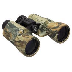 Binocolo Bushnell - Powerview 10x50 Camouflage