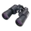Jumelles Bushnell - Bushnell PowerView 13-1056 -...