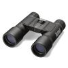 Jumelles Bushnell - Bushnell PowerView 13-1232 -...