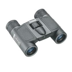 Binocolo Powerview 8x21