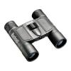 Jumelles Bushnell - Bushnell PowerView 13-2516 -...