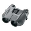 Jumelles Bushnell - Bushnell PowerView 13-9825 -...