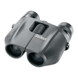 Binocolo Bushnell - Powerview 8x25 Compact