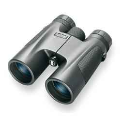 Binocolo Bushnell - Powerview 10x32 Prisma a Tetto