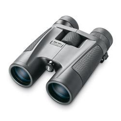Binocolo Bushnell - Powerview 8-16x40 Prisma a Tetto