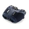 Binocolo Bushnell - H2O 10x26 Compact