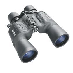 Jumelles Bushnell Falcon 211350 - Jumelles 10-30 x 50 - zoom - Porro - noir