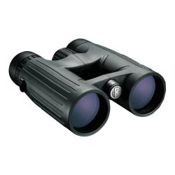 Foto Binocolo Excursion hd Bushnell