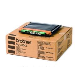 Courroie de transfert Brother BU-300CL - Kit de courroie d'impression - pour Brother DCP-9055CDN; HL-4140CN, 4150CDN, 4570CDW, 4570CDWT